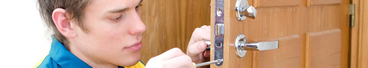 Cerrajeros en Alcobendas