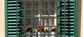 Cerrajeros Alcobendas